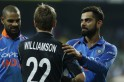Virat Kohli not superhuman, will learn from 1st ODI defeat to New Zealand: Sourav Ganguly