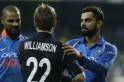Virat Kohli not superhuman, will learn from 1st ODI defeat to New Zealand: Sourav Ganguly