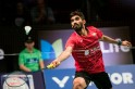 BWF Superseries Finals 2017: Kidambi Srikanth out of semi-final contention after second straight loss in Dubai