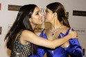 Here's how Jacqueline Fernandez reacted when she received Shraddha Kapoor's Diwali Gift