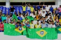 When Kolkata became Brazil one evening, courtesy the FIFA U-17 World Cup 2017