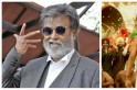 Mersal box office collection: Vijay's film shatters Rajinikanth's Kabali lifetime business record in 6 days