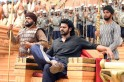 Baahubali 2 sets historic TRPs record: SS Rajamouli-Prabhas' film beats Tubelight, Magadheera