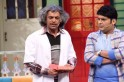 Sunil Grover reveals why he never returned to The Kapil Sharma Show