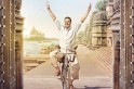 Padman trailer review: Critics already call it another blockbuster by Akshay Kumar