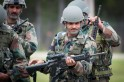 India is world's biggest weapons importer: Report