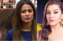 Shilpa Shinde 'flipped'? Bigg Boss 11 winner praises Hina Khan