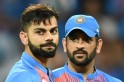 Captain Virat Kohli emulates MS Dhoni, Ricky Ponting after sweeping major honours at ICC Awards 2017