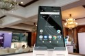 When is Sony launching its 2018 Xperia flagship? Bezel-less 4Kdisplay, Snapdragon 845 & more