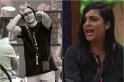 Bigg Boss 11: Priyank Sharma slut-shames Arshi Khan in courtroom; fans respond