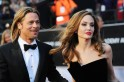 Reason behind Angelina Jolie – Brad Pitt divorce revealed?