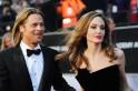 Reason behind Angelina Jolie – Brad Pitt divorce revealed?