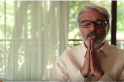 Sanjay Leela Bhansali to promote Padmaavat on Karan Johar, Rohit Shetty's show?