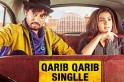 Qarib Qarib Single full HD movie leaked online; free download to affect box office collection