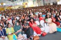 Let's be ahead of the game, say women technologists at GHCI 17