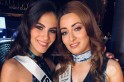 Miss Universe 2017 controversy: Miss Israel and Miss Iraq selfie receives flak on social media