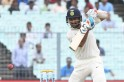 1st Test, Day 3: Lakmal picks four as India bowled out for 172 at Eden Gardens