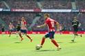 Atletico vs Real (Madrid derby) match live: Watch 2017-18 La Liga online, on TV