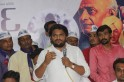 Gujarat polls 2017: Patidar agitation issues deadline to Congress