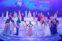 Miss World 2017 live updates: Miss World 2017 winner is Miss India