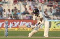 1st Test, Day 5 Live: Rahul misses ton after getting out early