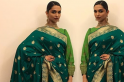 Dear Lord! Deepika Padukone's latest outfit is a DISASTER; fans request her to change stylist ASAP [PHOTOS]