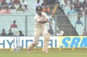 Cheteshwar Pujara sets a unique Test record; Tendulkar could not and even Kohli might not achieve