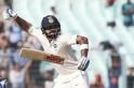 Sourav Ganguly likens Virat Kohli to Sachin Tendulkar, Sunil Gavaskar; here's why