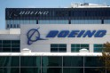 Boeing to hire 800 direct employees in India: Report