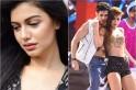 Priyank Sharma's ex Divya Agarwal slams Benafsha Soonawalla: Playing with emotions is not a big fat joke
