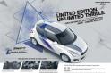 Maruti Suzuki Swift Limited Edition launched; last hurrah ahead of new-gen model?