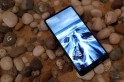 Xiaomi Mi Mix 2 review: True flagship phone with original design and powerful hardware