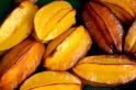 Eating star fruit could be harmful; here's why