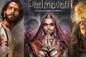 Padmavati row is a classic example of creative licence vs human sentiments