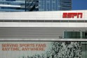ESPN employees gear up for a not-so-happy Thanksgiving as firm set to cut several jobs by Christmas