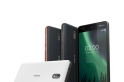 Nokia 2 finally hits India stores: 4 compelling reasons to buy HMD Global's budget Android phone