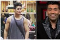 Karan Johar to launch Bigg Boss 11 contestant Priyank Sharma in Student of the Year 2?
