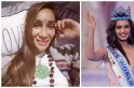 Miss World 2017 Manushi Chhillar made India proud, but Sofia Hayat is not pleased for a valid reason
