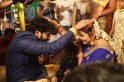Namitha-Veerandra Chowdhary marriage: Sarath Kumar and Bigg Boss Tamil contestants grace the wedding [Photos]