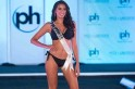 Miss Universe 2017: Miss Philippines Rachel Peters' evening gown photo leaked before the finale