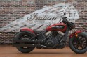 Indian Scout Bobber launched at Rs 12.99 lakh; book during IBW 2017 and get accessories worth 1 lakh free