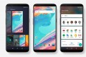 OnePlus 5T open sale in Bengaluru starts on Nov. 26; cashback offers, free goodies and more