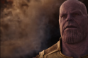 Avengers: Infinity War plot spoilers: This Marvel character will steal the show, confirms Joe Russo