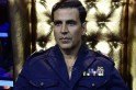 Opinion: Why Akshay Kumar is back on Filmfare Awards after 6 years