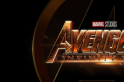 Avengers: Infinity War spoilers – Opening scene, Black Order and more; Kevin Feige drops MASSIVE plot details