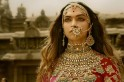Deepika Padukone's Padmaavat wins the first battle, garners rave reviews from Tamil critics
