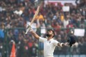 Virat Kohli vs Steve Smith: Shane Warne writes on who is No. 1 in the world