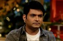 Kapil Sharma faces new trouble; The Kapil Sharma Show 2 may not go on floors soon