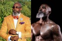 Meet 'Ripped Grandpa', the 50-year-old with a better body and style than yours!