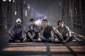 Fukrey Returns day-7 box office collection: Varun Sharma-starrer crosses Rs 50 crore mark on opening week